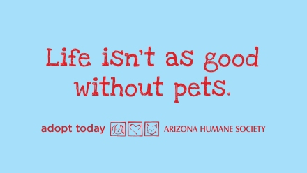 AHS072_LifeIsntAsGoodWithoutPets