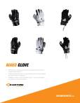 ELX007_LHflier_Gloves_F2