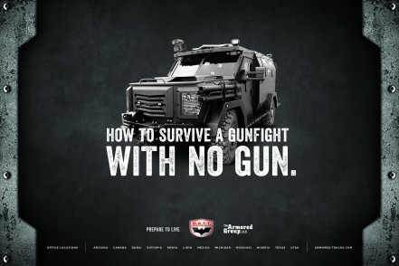 TAG_Survive_Poster
